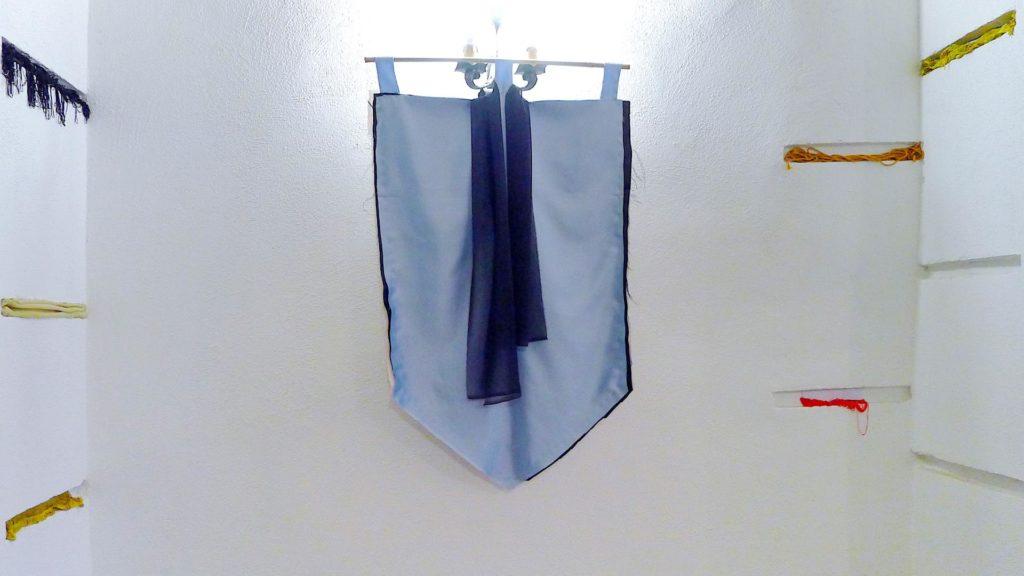 bandiera (1)