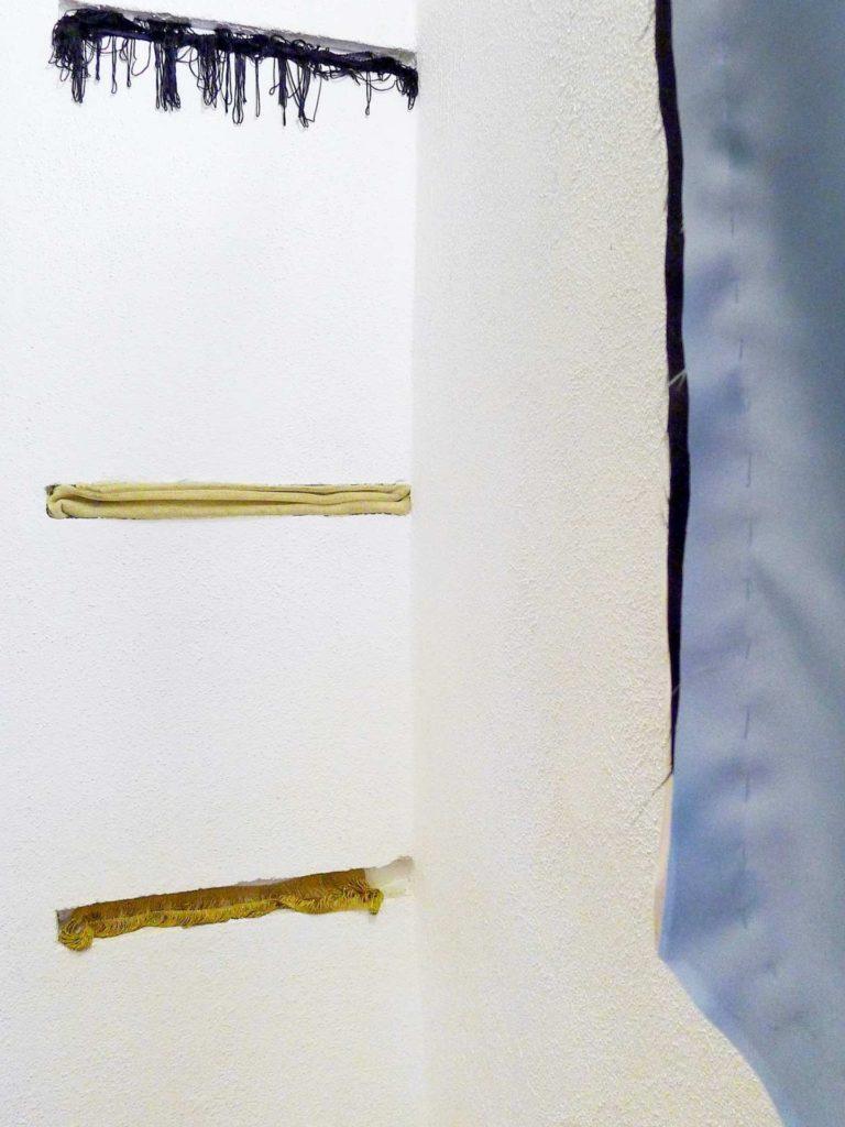 bandiera detail (1)