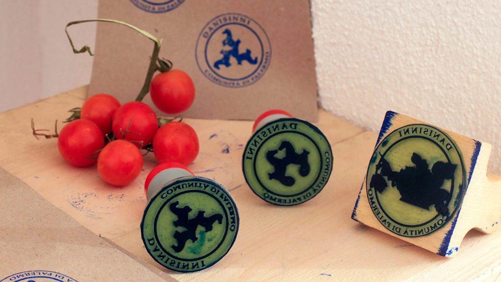 stamps installation (1)